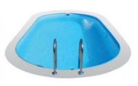 Стандарт премиум - иконка «бассейн» в Ивделе