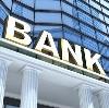 Банки в Ивделе
