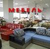 Магазины мебели в Ивделе